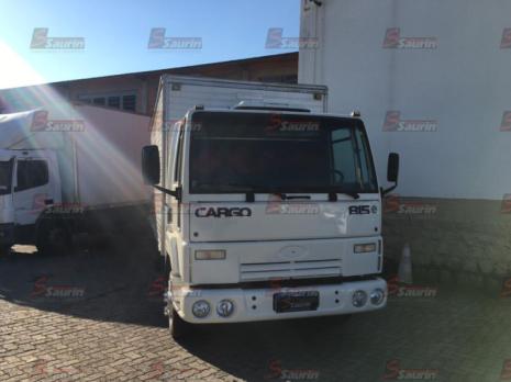 Cargo 815