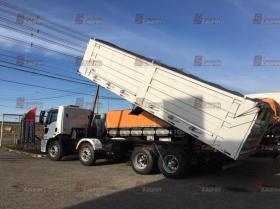 Cargo 2429