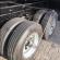 Thumb Cargo 2429