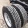 Thumb  VW/15.190 CRM 4X2